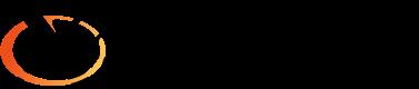 Zenwalk GNU/Linux